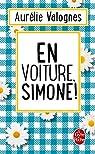 En voiture, Simone ! par Valognes