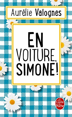 "<a href=""/node/47903"">En voiture, Simone !</a>"