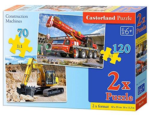 puzzles-70-et-120-pieces-engins-de-chantier