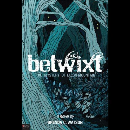 Betwixt  Audiolibri