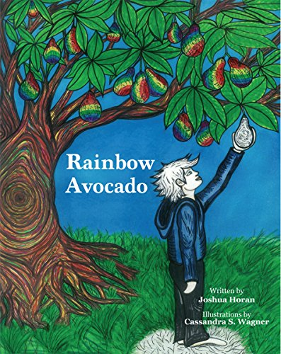 rainbow-avocado-rainbow-avocado-is-a-timeless-book-which-highlights-the-discovery-of-ones-gifts-and-