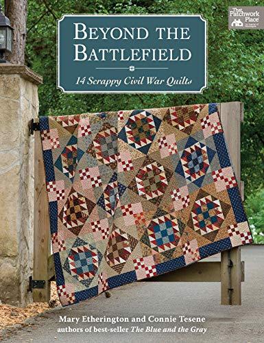 Beyond the Battlefield -