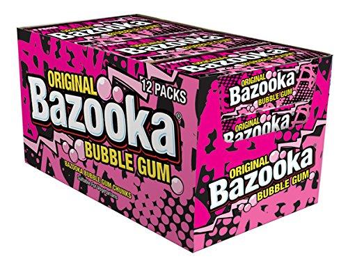 dok-bazooka-bubble-gum-12er-pack-12-x-33-g
