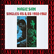 Singles Rarity 1958-1962 (Hd Remastered Edition, Doxy Collection)