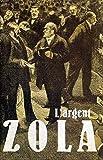 L'Argent - FRANCE LOISIRS - 01/01/1991