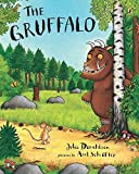 [(The Gruffalo)] [By (author) Julia Donaldson ] published on (March, 2006) - Penguin Putnam Inc - 02/03/2006