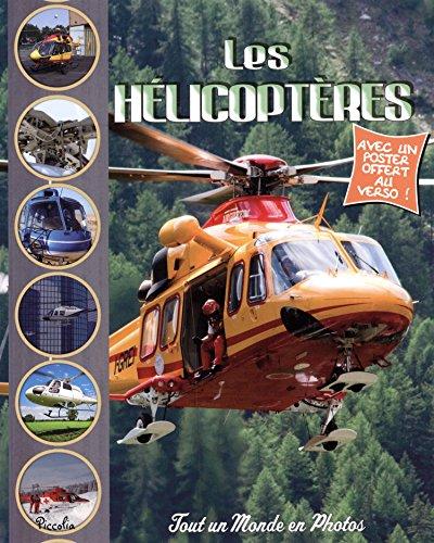 "<a href=""/node/20082"">Les hélicoptères</a>"