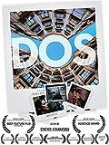 DOS [OV]