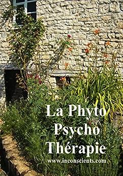 La phytopsychothérapie