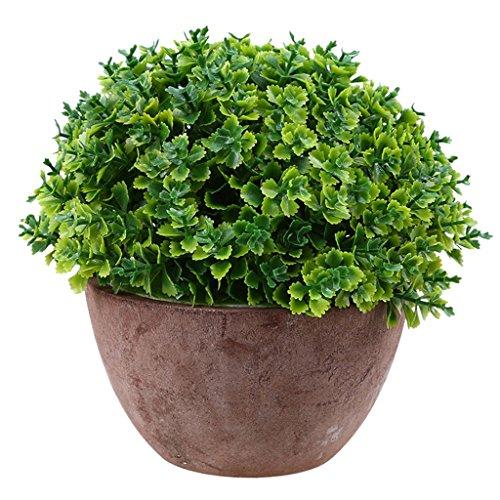 artificial-planta-suerte-hojas-de-hierba-bonsai-macetas-de-flores-jardin-casa-decoracion-verde
