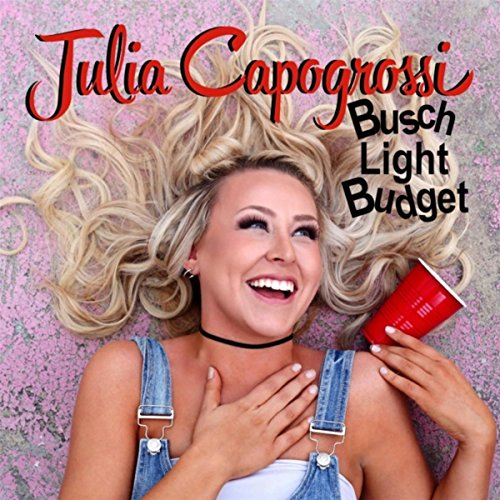 busch-light-budget