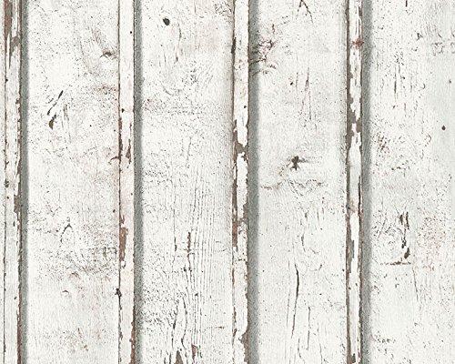streifentapete-as-creation-dekora-natur-6-vinyl-creme-grau-weiss