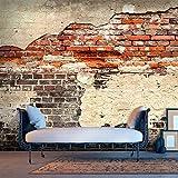 suchergebnis auf f r ziegelstein tapete. Black Bedroom Furniture Sets. Home Design Ideas