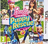 Cheapest Barbie and Her Sisters Puppy Rescue on Nintendo 3DS