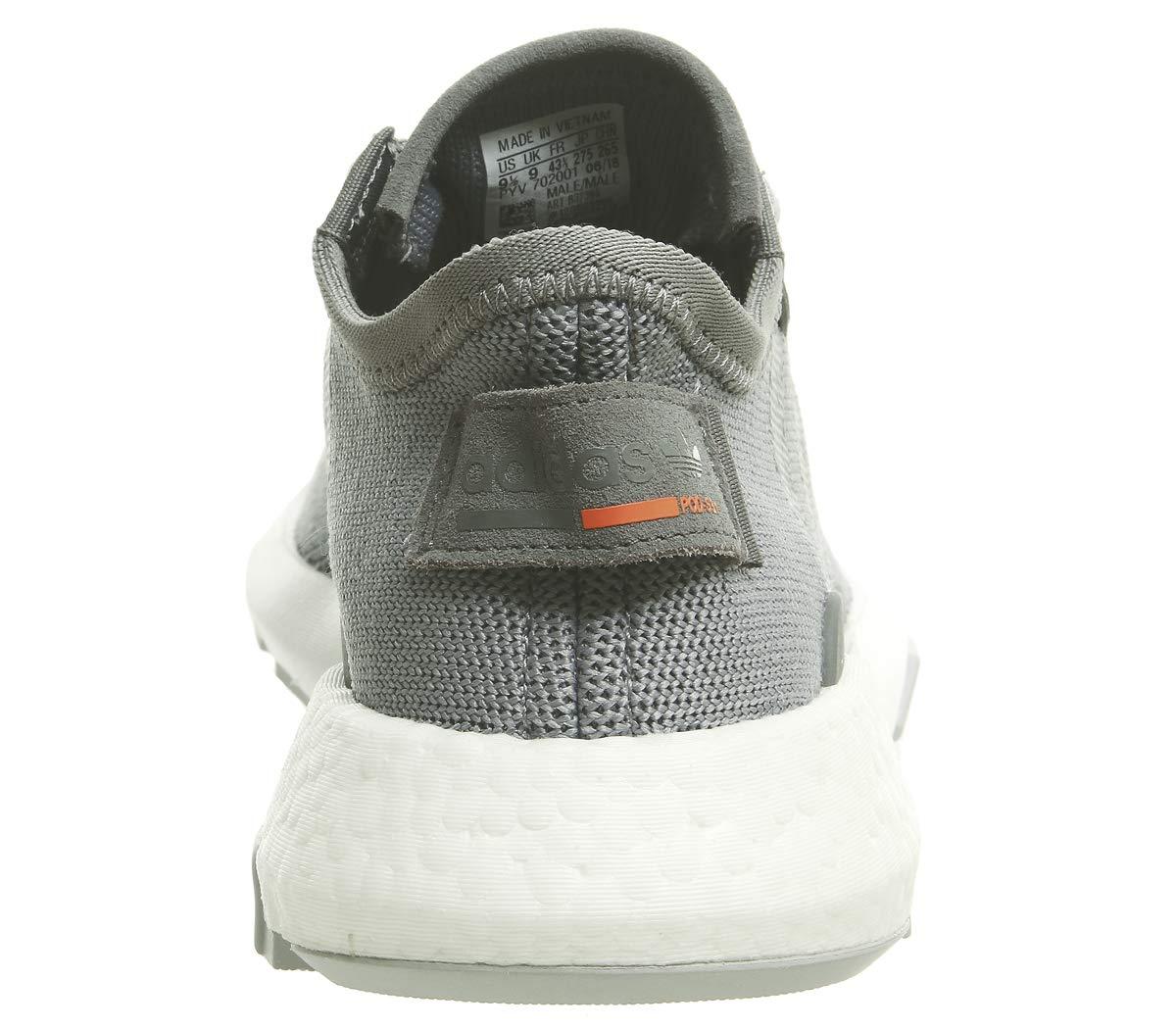 adidas Pod-s3.1, Scarpe da Fitness Uomo, EU 8 spesavip