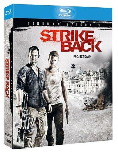strike-back-project-dawn-cinemax-saison-1-francia-blu-ray