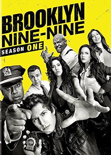 brooklyn-nine-nine-season-2-poster-on-silk-35x49-cm-14x20-inch-285716
