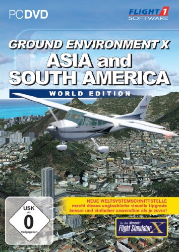 flight-simulator-x-ground-enviroment-x5-asia-and-south-america-world-add-on