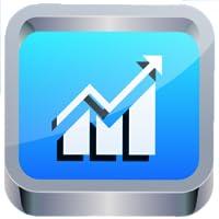 Stocks Investing for beginners