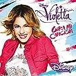 Violetta: Gira Mi Cancion