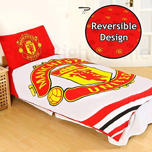 Download Manchester United Stemma