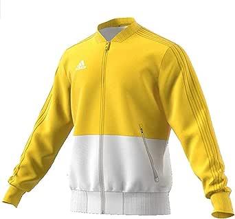 adidas Men's Con18 Pre Jkt Sport Jacket
