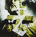 Funeral of God by Zao (2004-07-13)