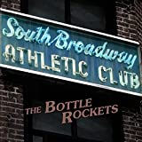 South Broadway Athletic Club [Vinilo]