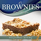 27 Brownies Easy Recipes (Easy Cupcakes & Brownies Recipes)