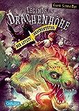 Die Legende von Drachenhöhe 3: Der letzte Drachentöter - Frank Schmeißer