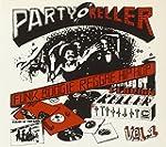 Party Keller
