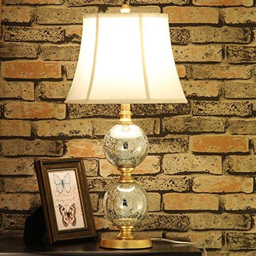 estilo-europeo-vidrio-sala-decorada-lampara-de-mesa