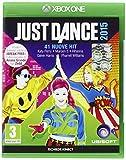 Just Dance 2015 [Importación Italiana]