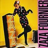 Zaza (New Edition)