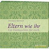 Suchergebnis auf Amazon.de für: goldene hochzeit geschenke