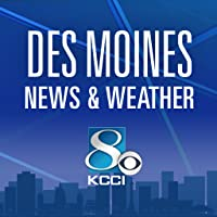 KCCI 8 Des Moines News and Weather