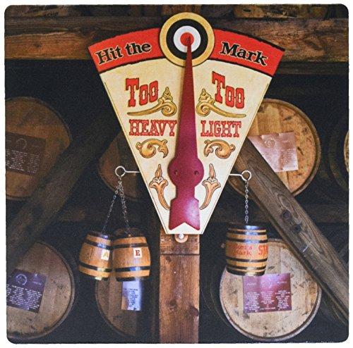 3drose-kentucky-makers-mark-bourbon-en-bois-distillerie-us18-lno0001-mouse-pad-8-by-203-cm-mp-90417-