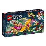 LEGO® Elves Azari und drt Flucht aus der Kobold-Wald