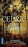 Du feu de l'enfer par Cédric