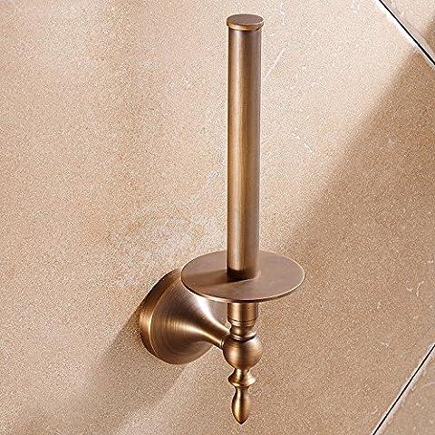 GFEI alle kupfer toilettenpapier handtuchhalter / wc, badezimmer, wc - papier - box / toilettenpapier rack, rollen papier rack