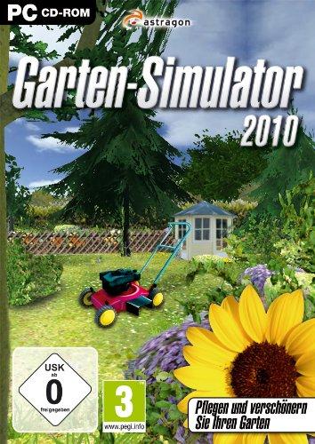 garten-simulator-2010