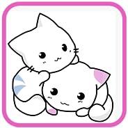 Push Cute Cats Games