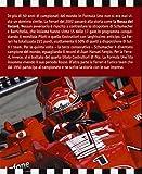 Image de La Rossa dei record. Storia dei campionati del mondo di Formula Uno dal 1950 al 2002