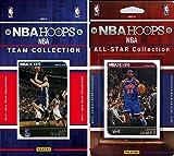NBA Memphis Grizzlies Licensed 2014-15 H...