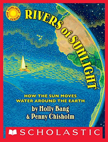 rivers-of-sunlight-how-the-sun-moves-water-around-the-earth
