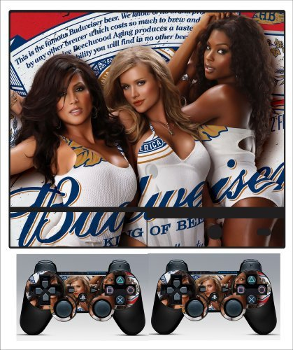 ps3-fatt-skin-budweiser-girls-by-sign-smith
