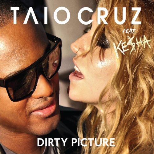Dirty Picture [feat. Ke$ha]