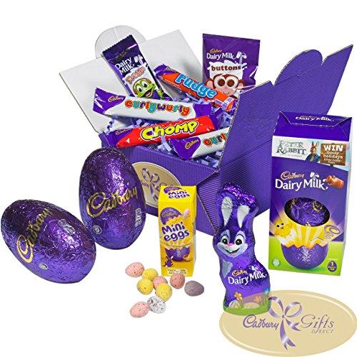 Little Ones Easter Treasure