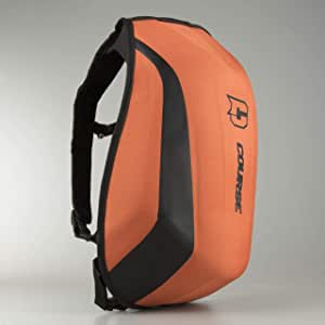 Course Slipstream Waterproof Backpack Auto