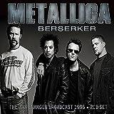 Berserker (2CD SET)